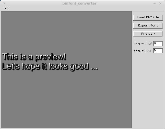 [Image: bmfont_converter.png]