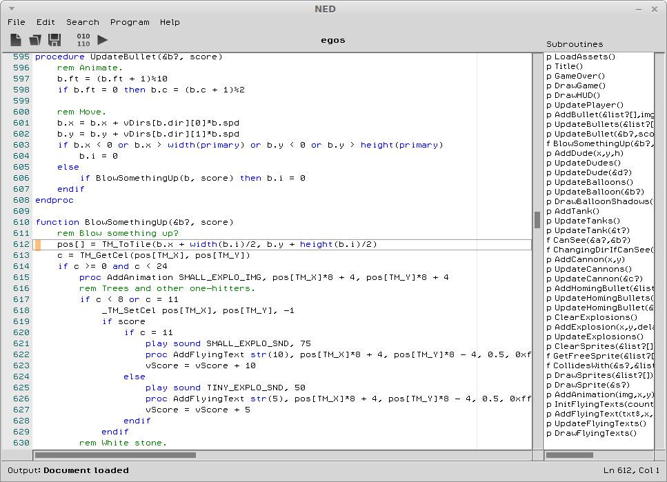 [Image: linux_ned.jpg]
