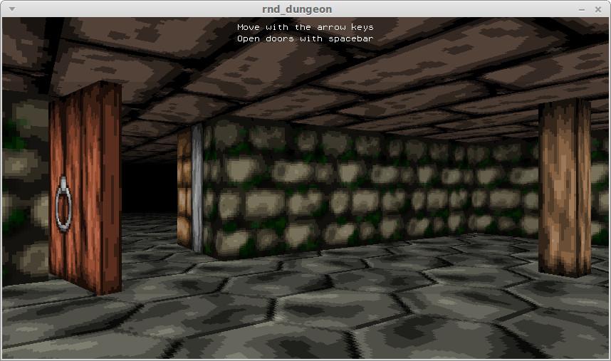 [Image: spoopy_dungeons.jpg]